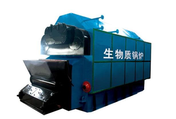 太康锅炉/生物质热水锅炉